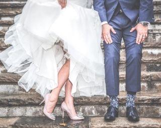 boda online magia marcos ortega